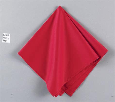 big bandana big accessories ba001 solid color bandana 2 71 headwear