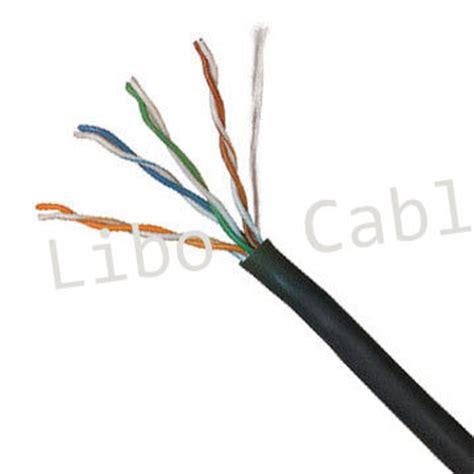 Harga Termurah Kabel Lan Utp Cat 6e Howell 305 Meter cat6e unshielded kabel twisted pair untuk ethernet 23awg cat 6e kabel utp cat5e kabel jaringan