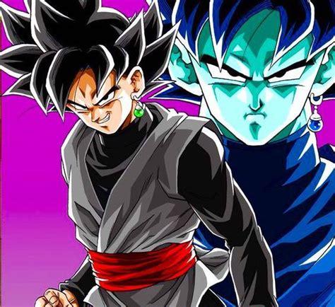 imagenes super increibles dragon ball super imagenes de fan arts increibles manga