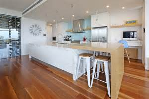 Kitchen With Island Images melbourne contemporary kitchens calcutta kitchen melbourne