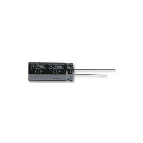 capacitor 4 7uf ga58825 50ml4r7mefc4x7 rubycon capacitor 4 7uf 50v ebay
