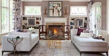 Interior Home Decorator Residential Interior Designer Decorator Commercial Interior Design