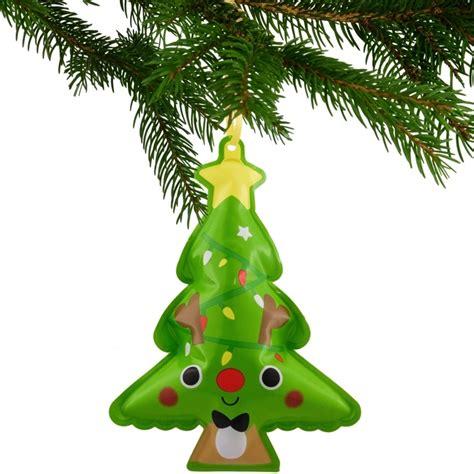 weihnachtsbaum aufblasbar aufblasbare weihnachtsgru 223 karte quot tannenbaum quot 3 95 e
