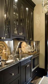 Modern Kitchen Storage Ideas 6 Ideas For Your Butler S Pantry Dig This Design
