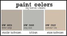 1000 images about home gray greige on gray valspar and greige paint colors