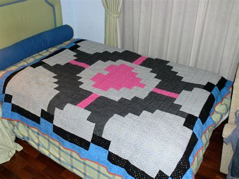 video game bed sheets companion cube blanket portal by gameofthreads on
