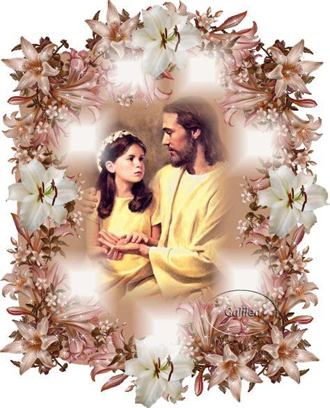 imagenes religiosas niños 174 gifs y fondos paz enla tormenta 174 im 193 genes animadas de