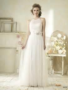 Wedding dress designer alfred angelo woman getting married