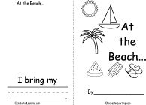 printable beach activity sheets summer activity sheets for kindergarten summer crafts