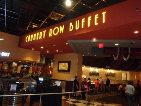 eastside cannery row buffet amazing picture of cannery