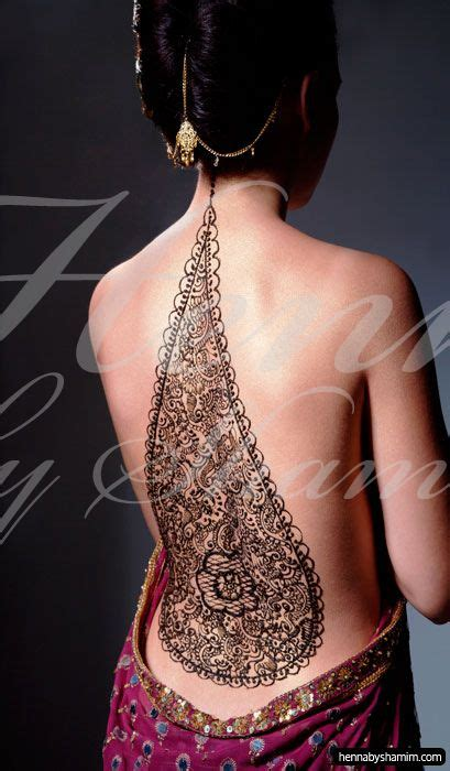 henna tattoo in london large paisley for a backless dress henna artist mehndi