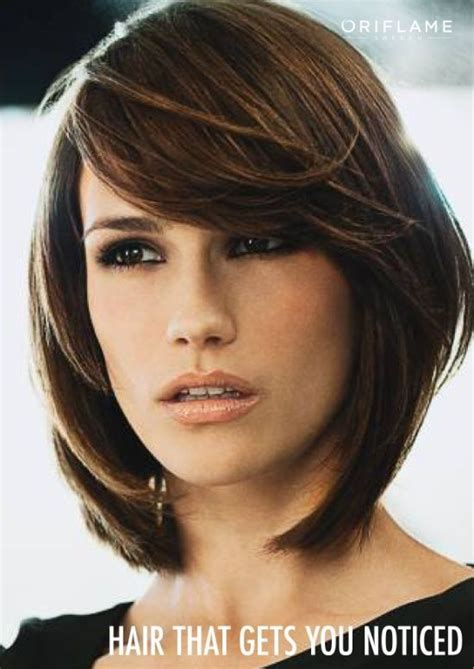 hair cut for greywirey hair 168 best images about sexy shoulder length on pinterest