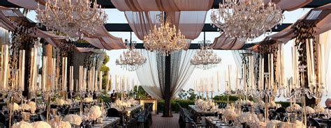 Wedding Reception Venues In Newport Beach Ca