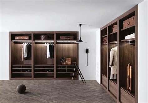 armadi cabine cabine armadio a parete camere e camerette