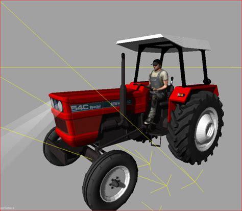 Tas Fs 3032 1 Nh fs 2011 new 54c v 1 0 new mod f 252 r farming simulator 2011 modhoster