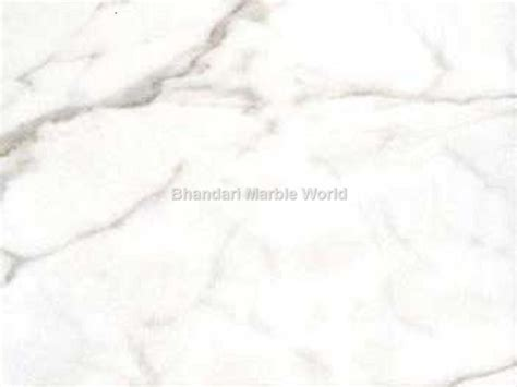 italian marble manufacturer and supplier best 25 italian marble flooring ideas on italian marble marble floor and marble foyer