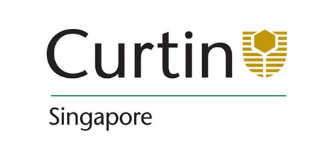 Curtin Singapore Mba by Guidance Plus Educational Services