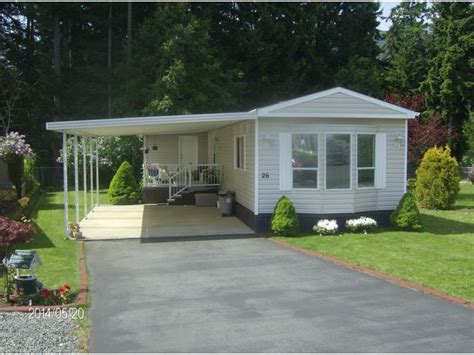 two bedroom mobile homes for sale 2 bedroom mobile home for sale by owner central nanaimo
