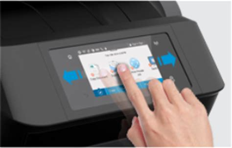 cara reset printer hp officejet 7000 wide format impresoras de tinta con wi fi hp officejet pro hp 174 espa 241 a