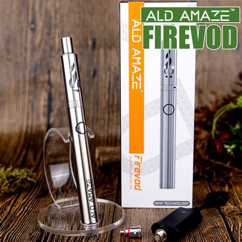 Evod Vape Vaporizer A Box Mini Tc Kit 50w 800270 Berkualitas buy electronic cigarette ect et 30p kit 30w box mod e