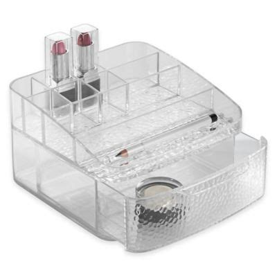 bed bath and beyond drawers buy plastic drawer storage organizer from bed bath beyond
