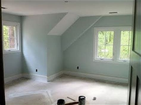 paint new houses and some times on
