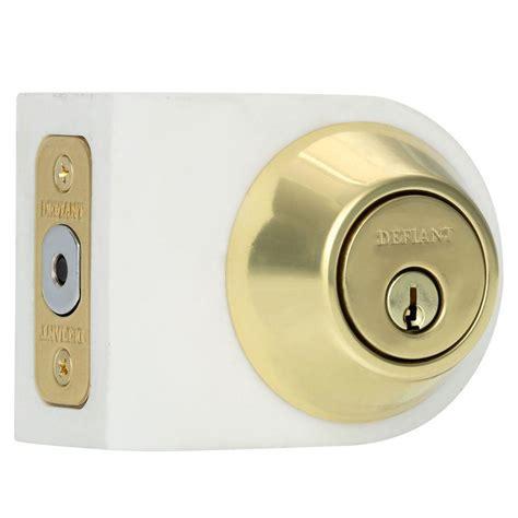 weslock door locks deadbolts door knobs hardware