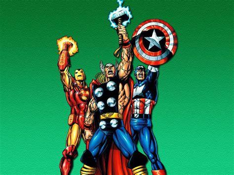 film thor ironman captain america and lastly r i p thor random rants