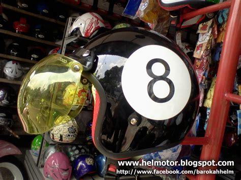 Helm Bogo 8 helm vespa bogo 8 helm vespa