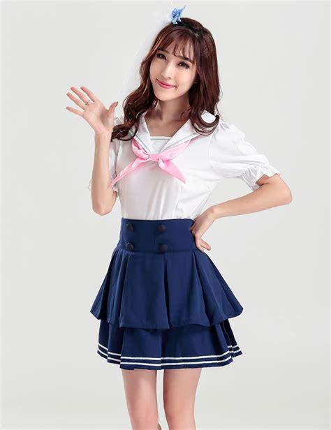 sweet school girls unique school uniforms reviews online shopping unique