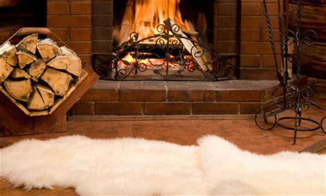 1000 images about seasonal themes winter fires