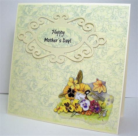 mothers day cards 2013 love and wishes cards mothers sufficient happy mother s day poems quotes sayings