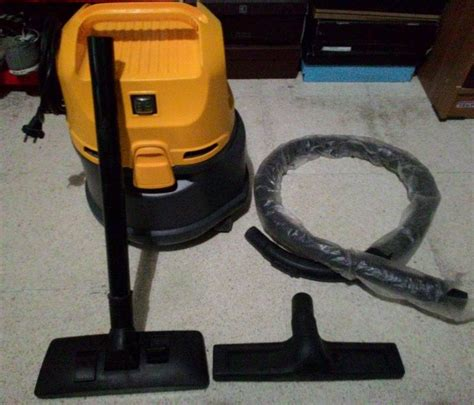 Vacuum Cleaner Nlg Type Dw 61 vacuum cleaner merk nlg dw 61 1000 watts