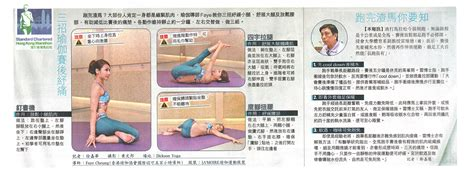 apple daily index of images media 2015 01