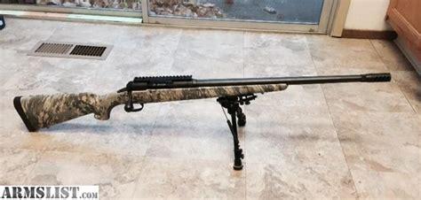 savage 10 precision carbine armslist for trade savage 10 precision carbine 223