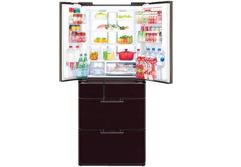 Kulkas Sharp Di Jakarta sehat mulai dari kulkas anda