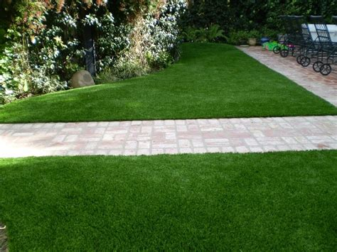 images  synlawn artificial grass