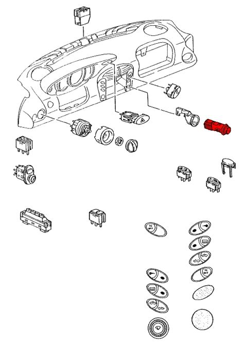 free download parts manuals 1997 porsche 911 user handbook porsche 996 engine diagram porsche free engine image for user manual download