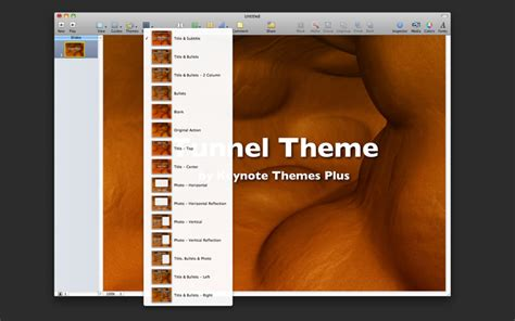keynote video themes download video themes for keynote mac 2 0