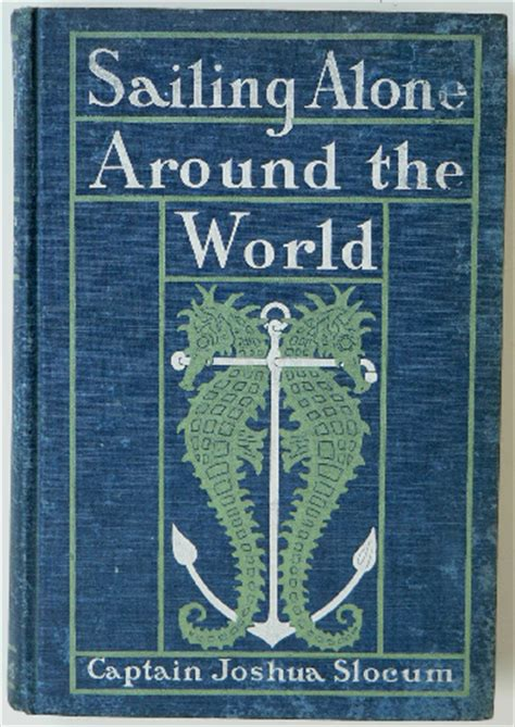 sailing alone around the world books black cat books 187 archive 187 featured joshua slocum