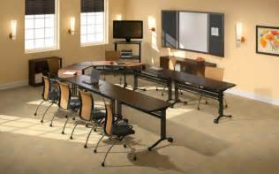 Table Layout Fixed The Office Furniture Blog At Officeanything Com Training