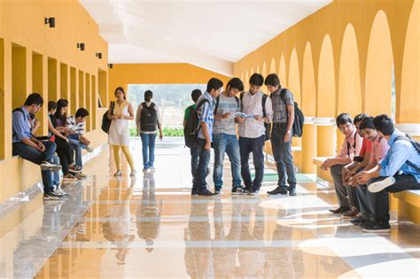 Manipal Mba Placements by Manipal Jaipur Manipal Jaipur
