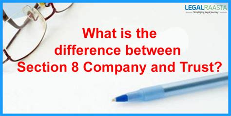 what is section 8 company home blog style 2 legalraasta knowledge portal