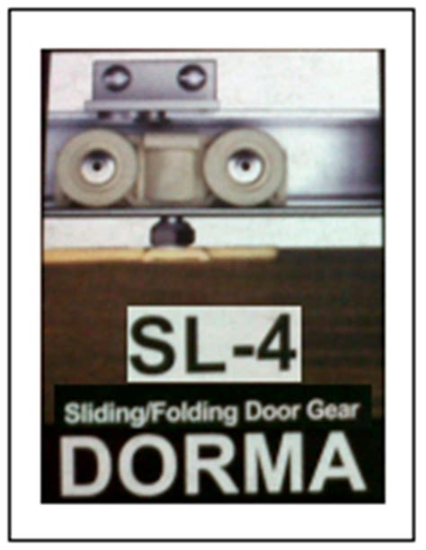 Spare Part Rel Sliding Pintu rel pintu sliding dekson holidays oo