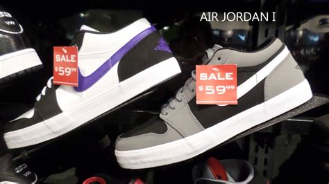 foot locker adidas shoes