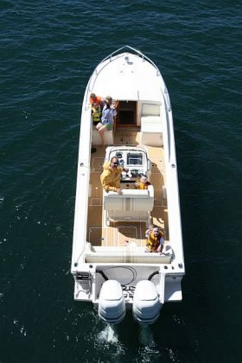 how to winterize a boat that doesn t run sold thanks tht the hull truth boating and fishing forum