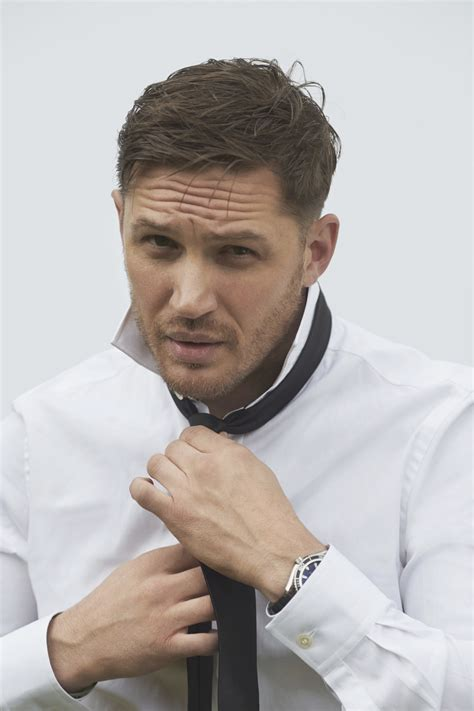 tom hardy tom hardy wallpapers hd download
