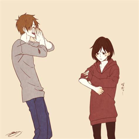 imagenes anime love tumblr tumblr http adayume nkhdtumblrcom image 1199995 by