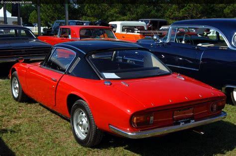 1970 lotus elan 26r 26 36 45 2 2s s4 conceptcarz