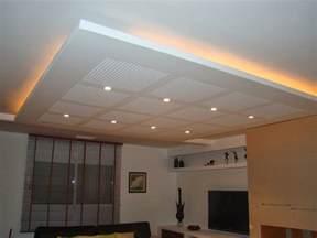 tout sur le plafond placo sans suspente plafond